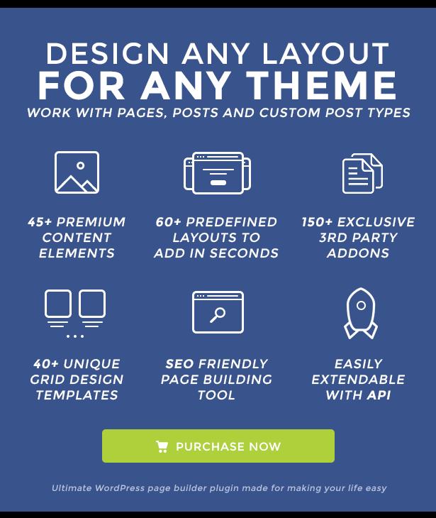 5_design_any_theme