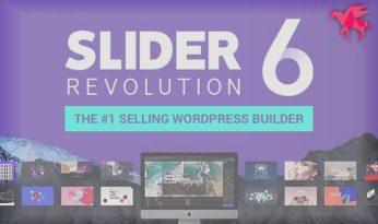 Slider RecolutionのUIが一新 でも機能は変わらない
