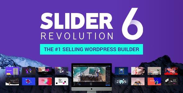 Slider Recolution WordPress プレミアムプラグイン