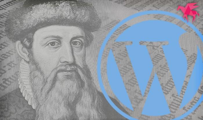 WordPressの新エディタGutenbergを拡張するプラグイン2選